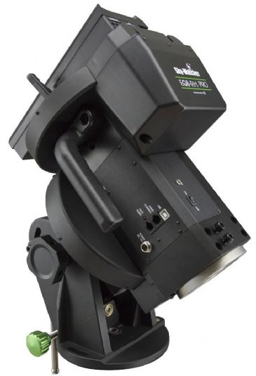 Sky-Watcher EQ8-Rh Equatorial Mount